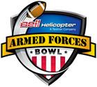 Fort Worth Bowl