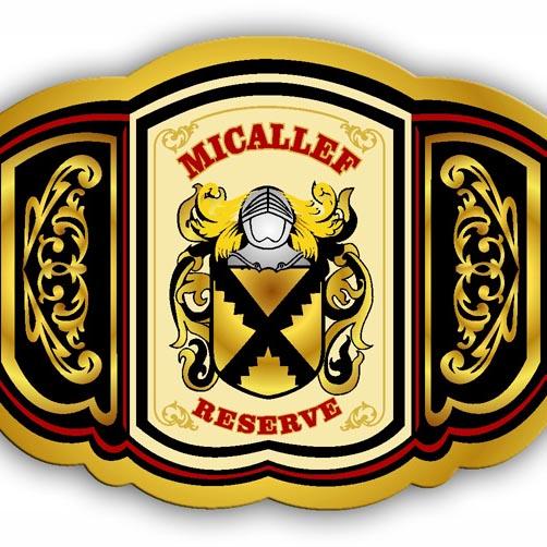 Reata Micallef Cigars
