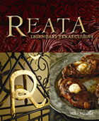 Reata Cookbook