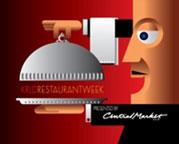 Ft. Worth Restaurant Week