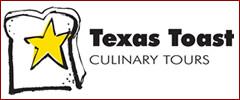 Texas Toast Tours