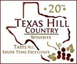 Texas Wine Trails