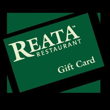 ReataGiftCard