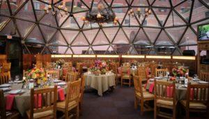 Reata Fort Worth Reata Restaurant